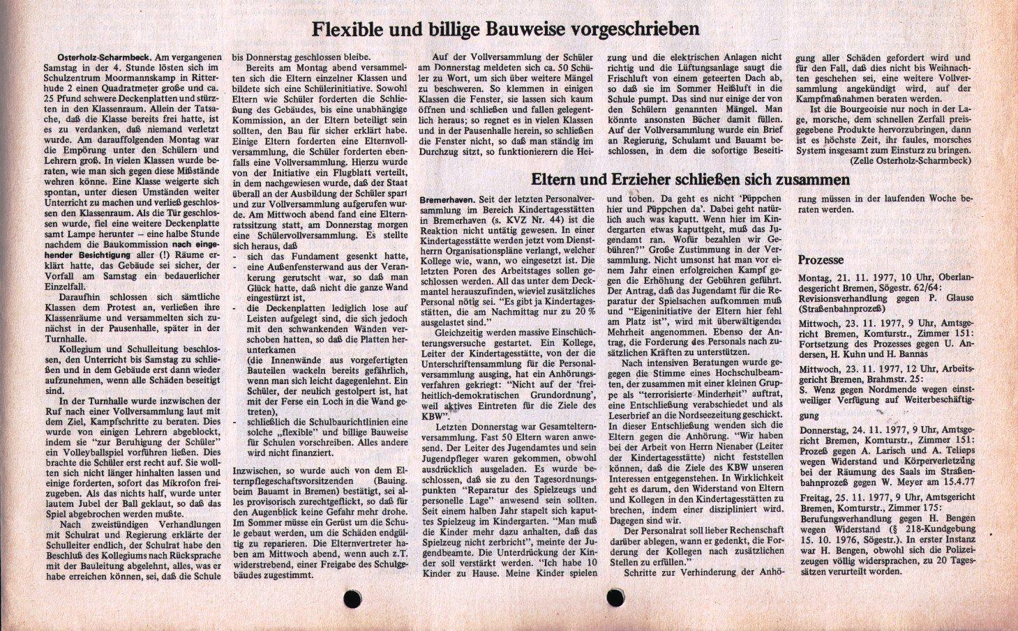 Bremen_Unterweser_KBW380