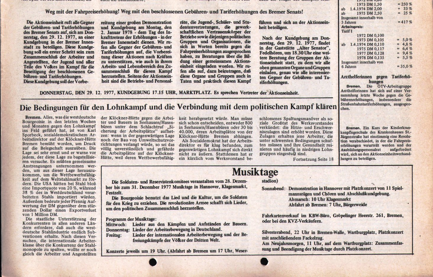 Bremen_Unterweser_KBW416