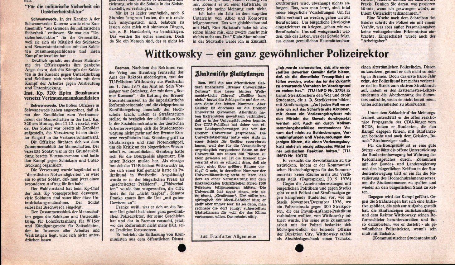 Bremen_Unterweser_KBW421