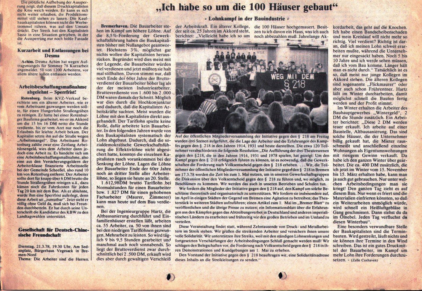 Bremen_Unterweser_KBW492