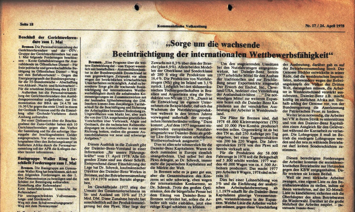 Bremen_Unterweser_KBW503