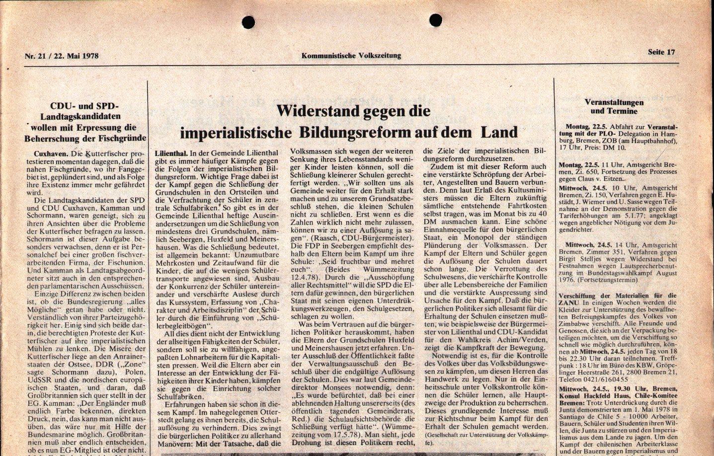 Bremen_Unterweser_KBW519