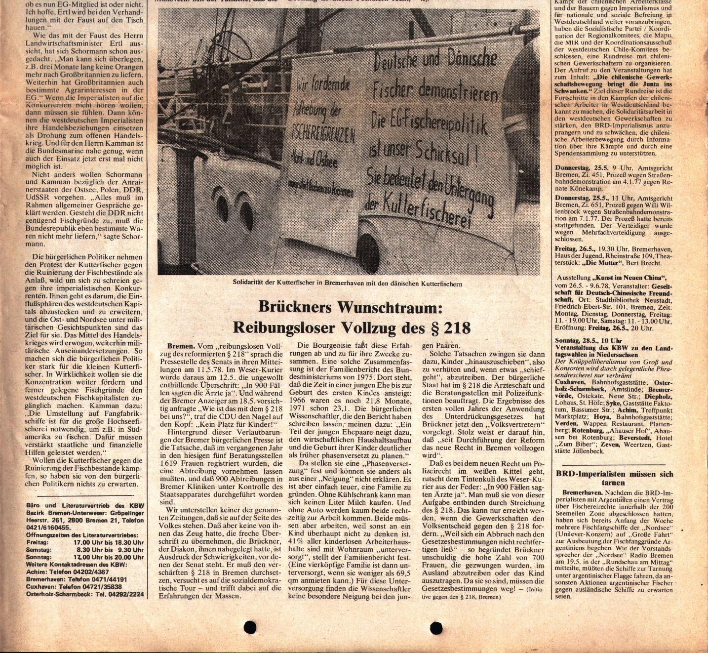 Bremen_Unterweser_KBW520