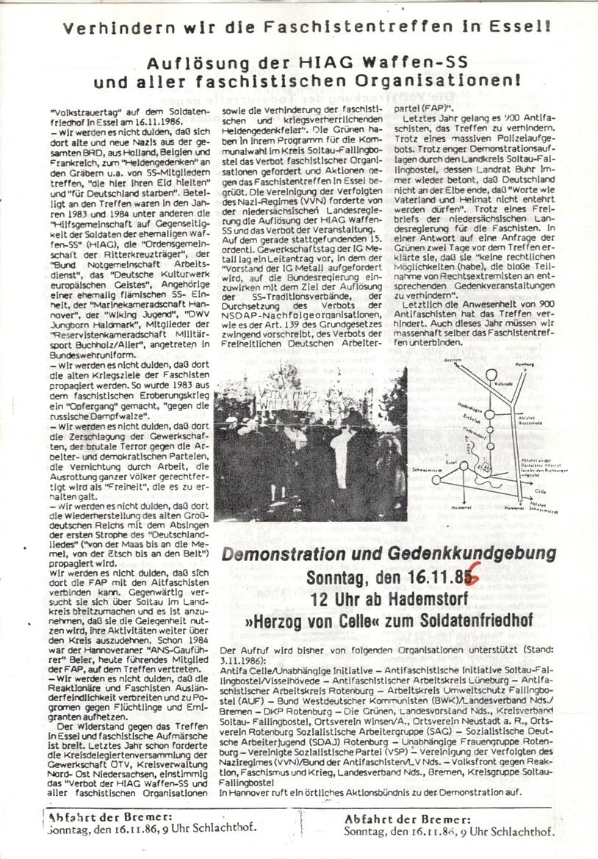 Bremen_Volksfront008