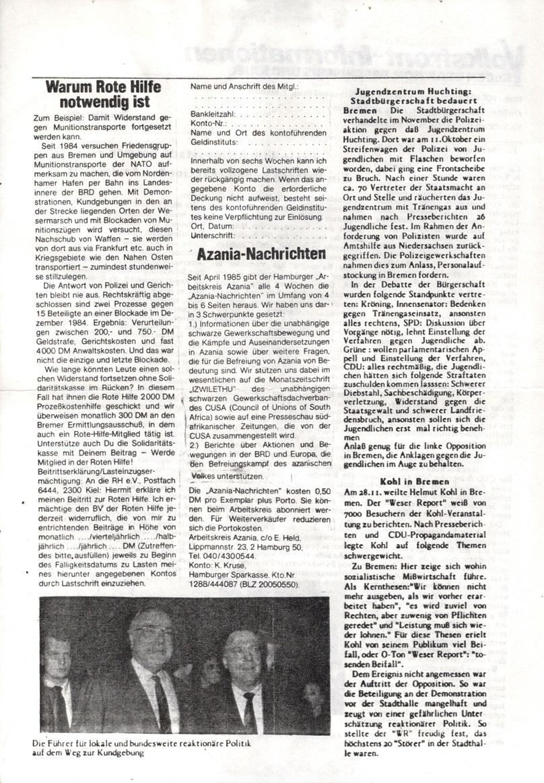 Bremen_Volksfront010