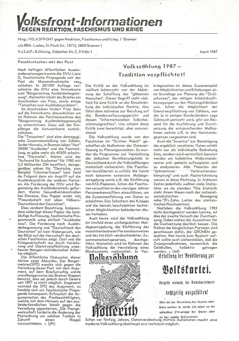 Bremen_Volksfront015