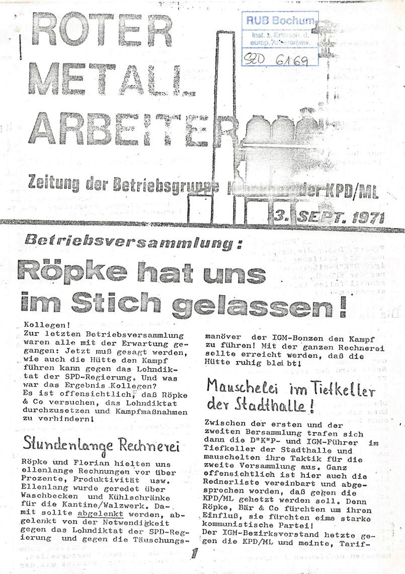 Bremen_ZB_029