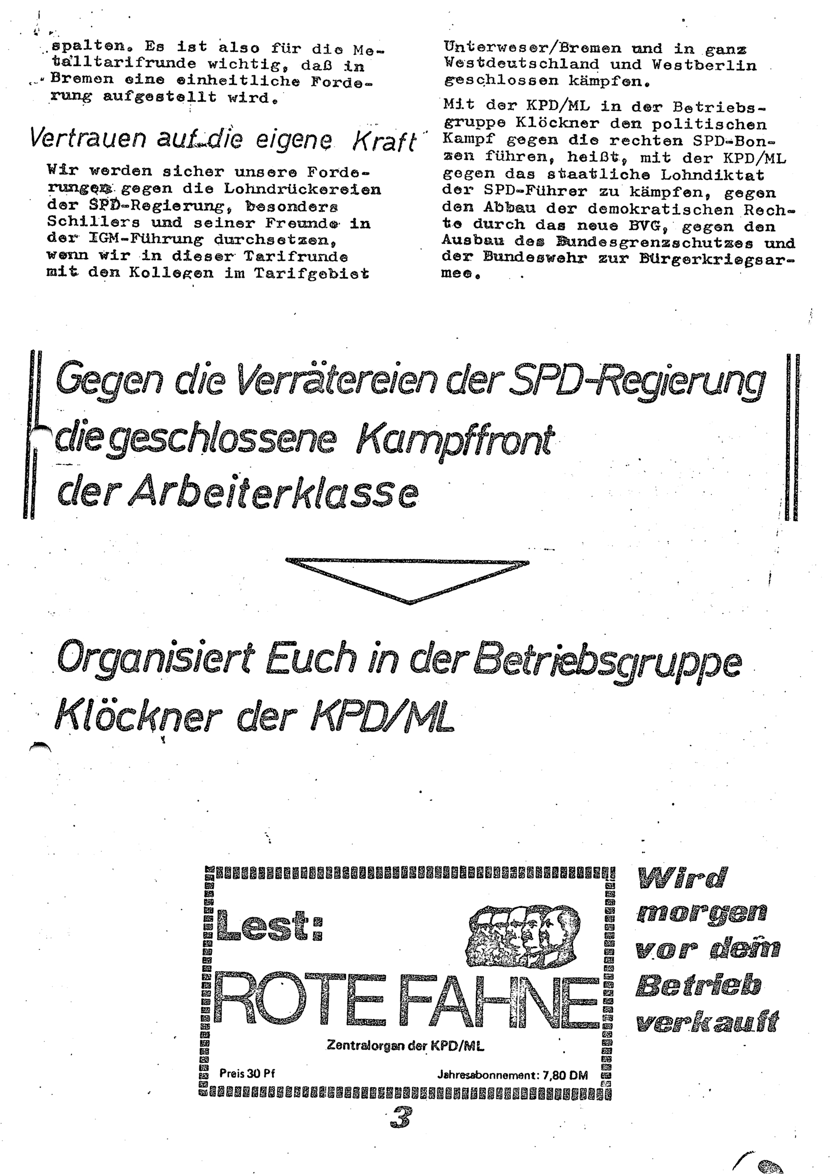 Bremen_ZB_041