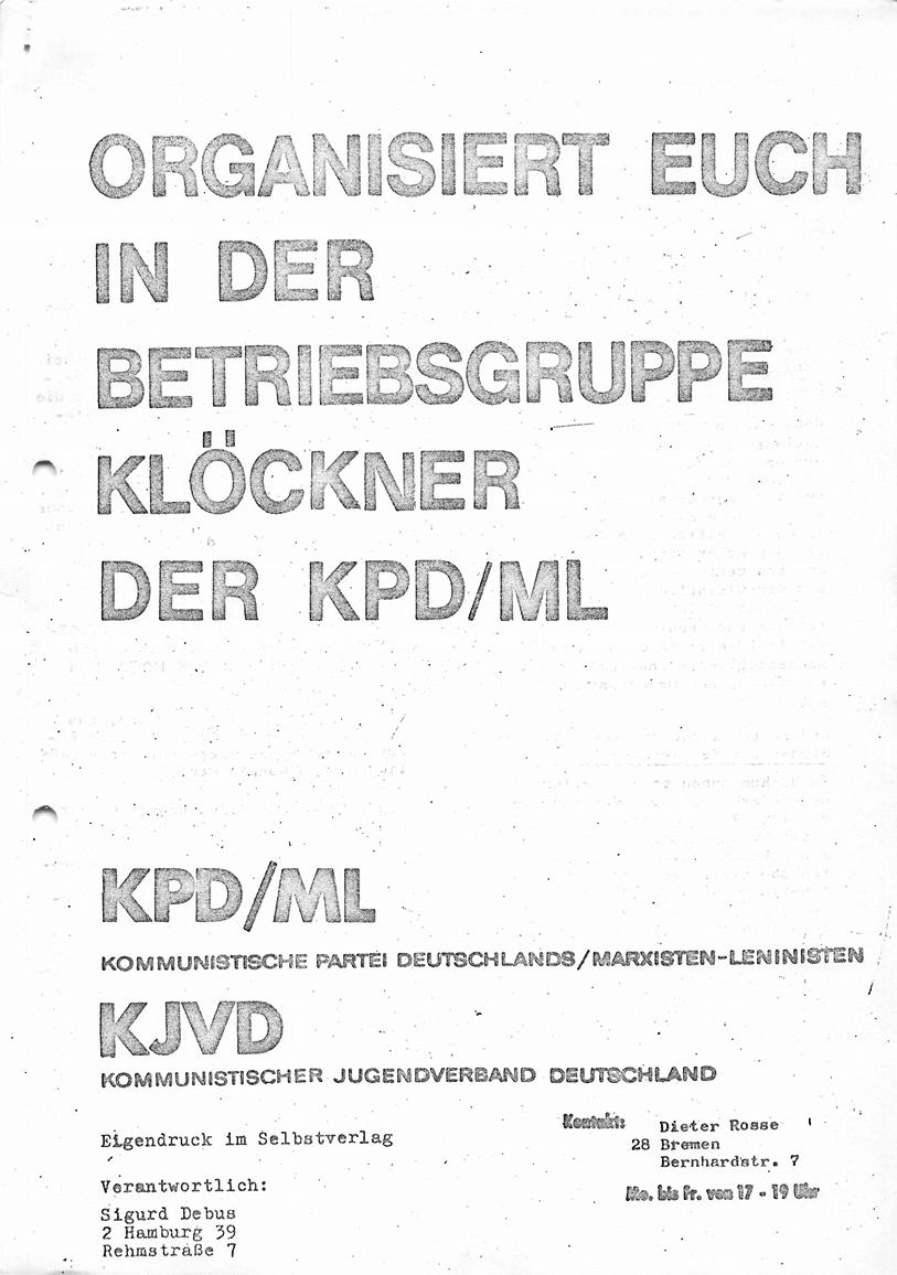 Bremen_ZB_054
