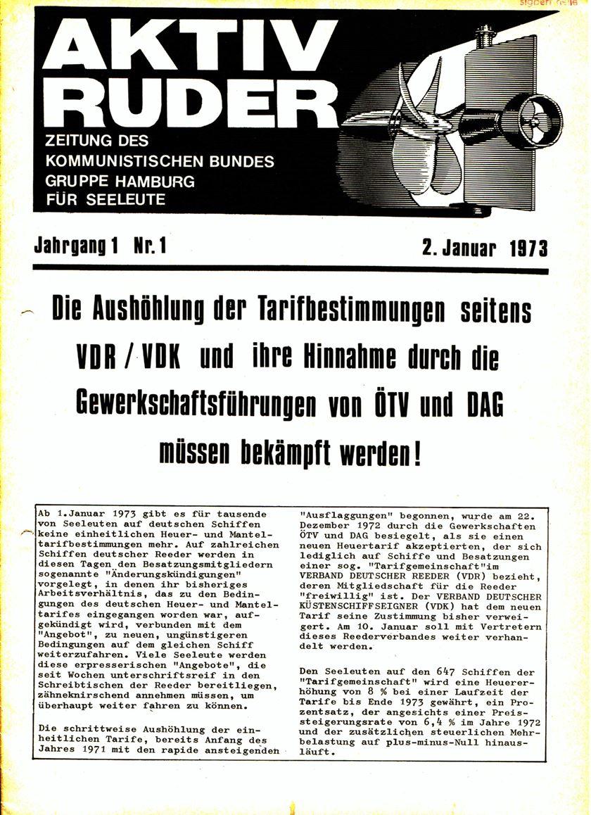 Hamburg_Seeleute001