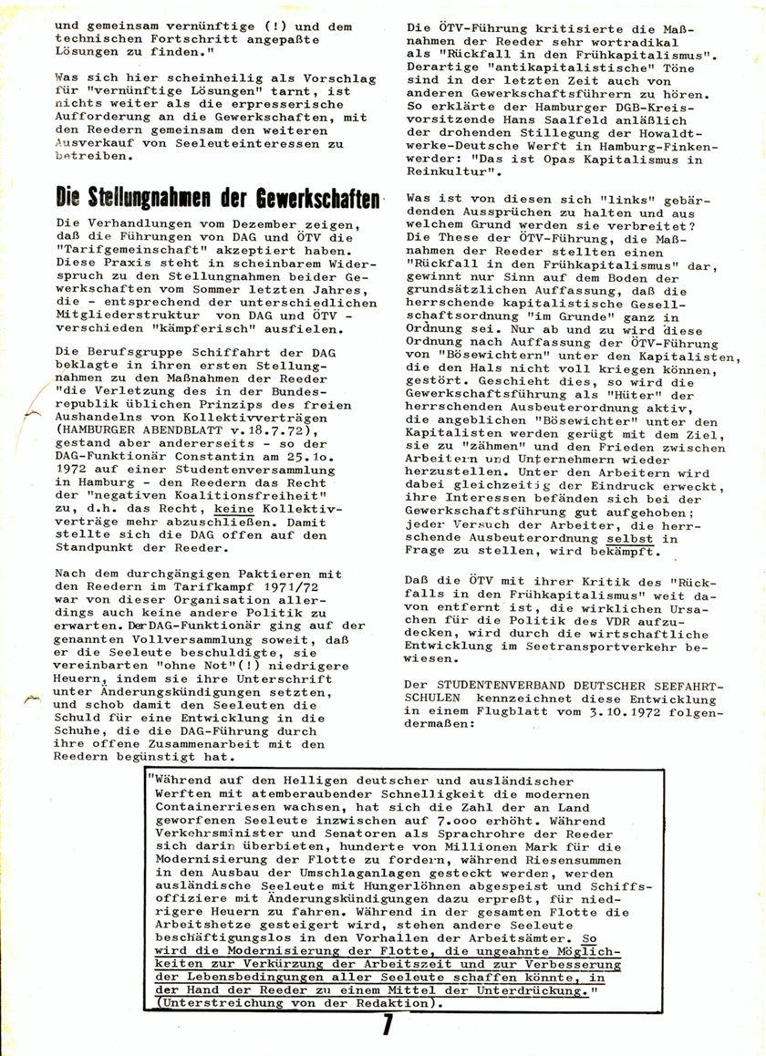 Hamburg_Seeleute007