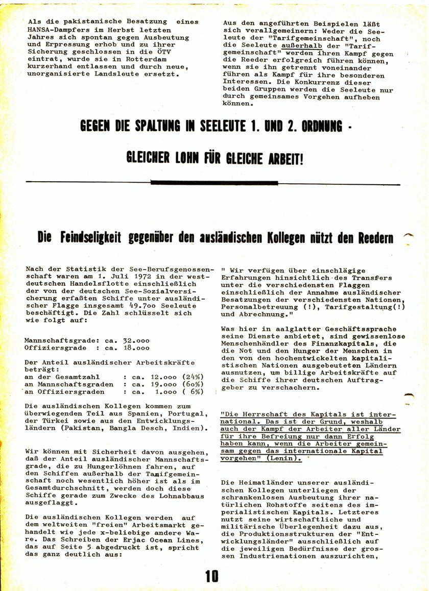 Hamburg_Seeleute010