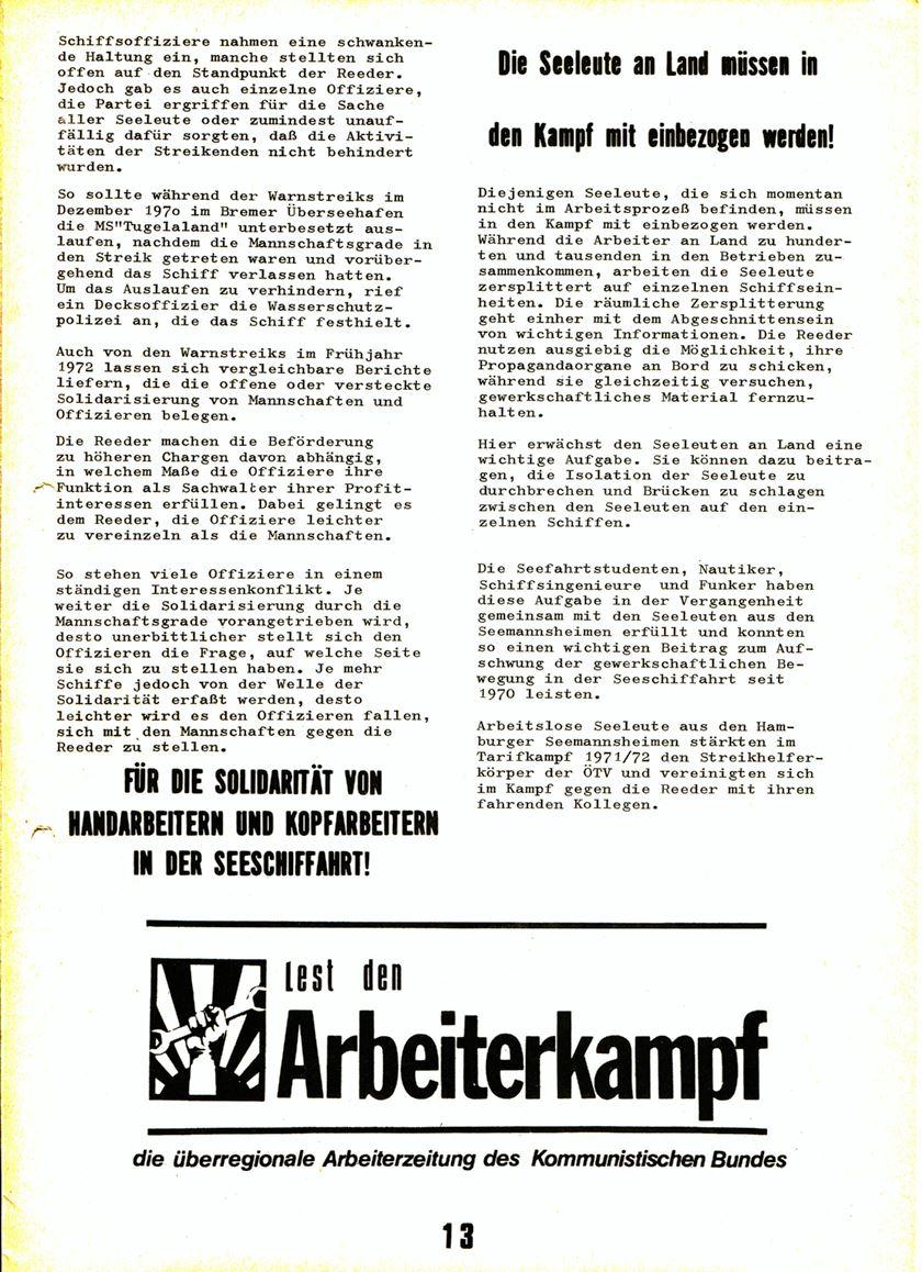 Hamburg_Seeleute013