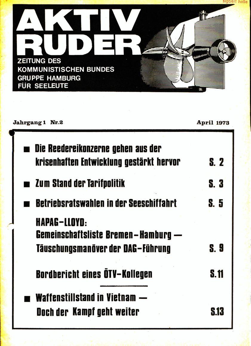 Hamburg_Seeleute021