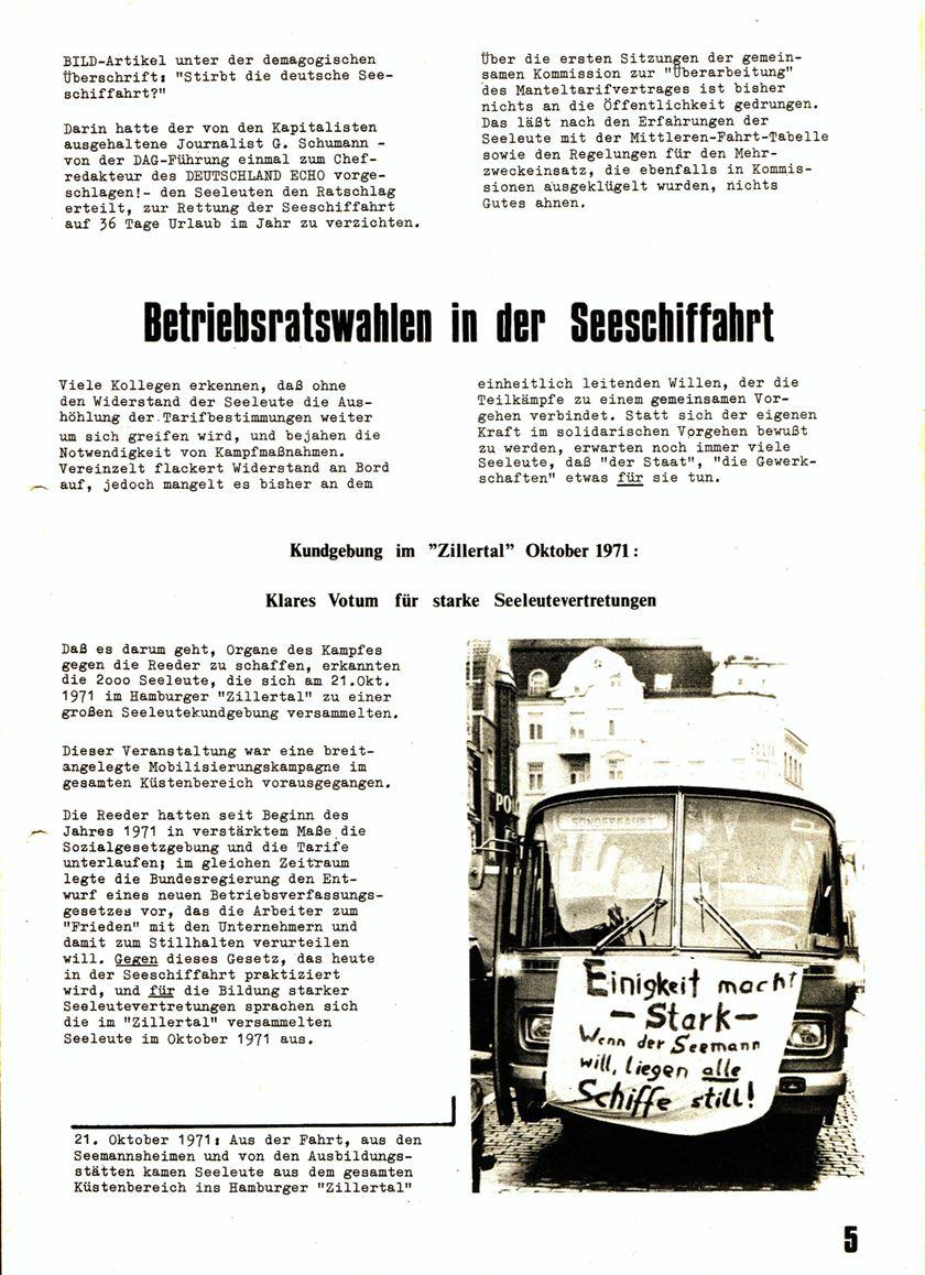 Hamburg_Seeleute025