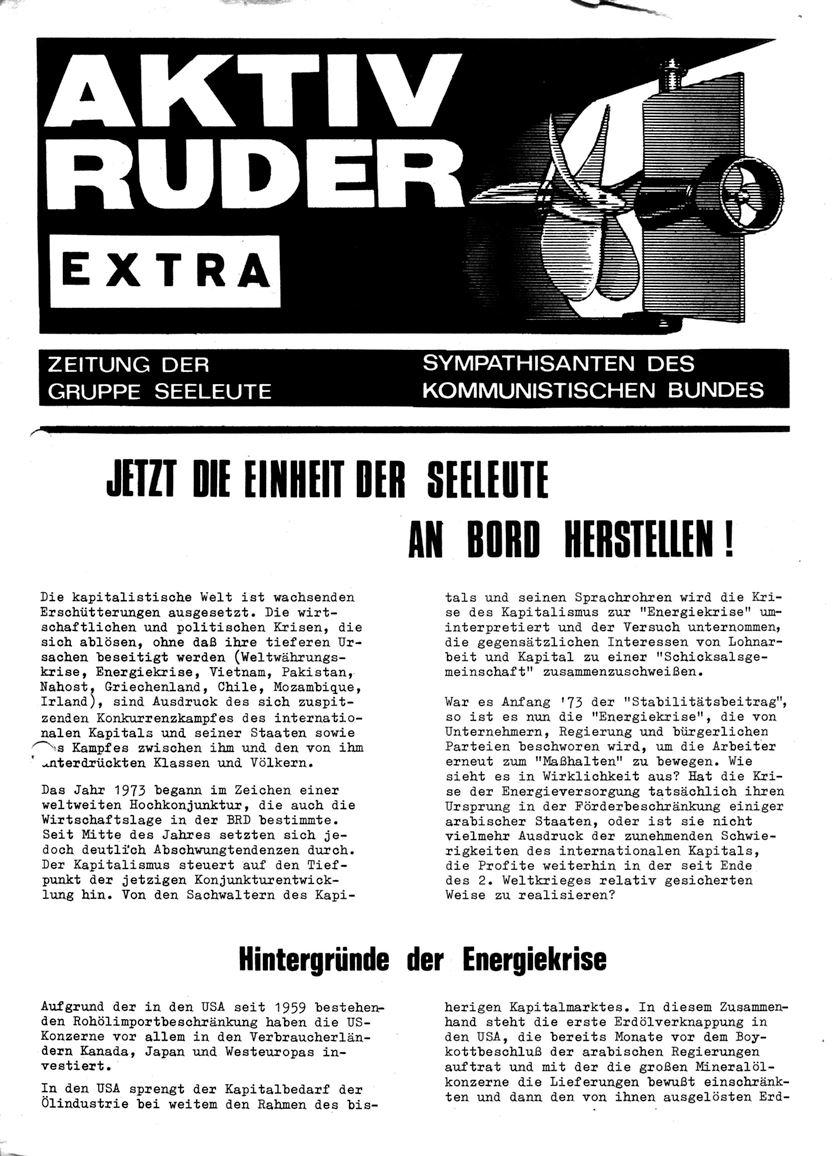 Hamburg_Seeleute041