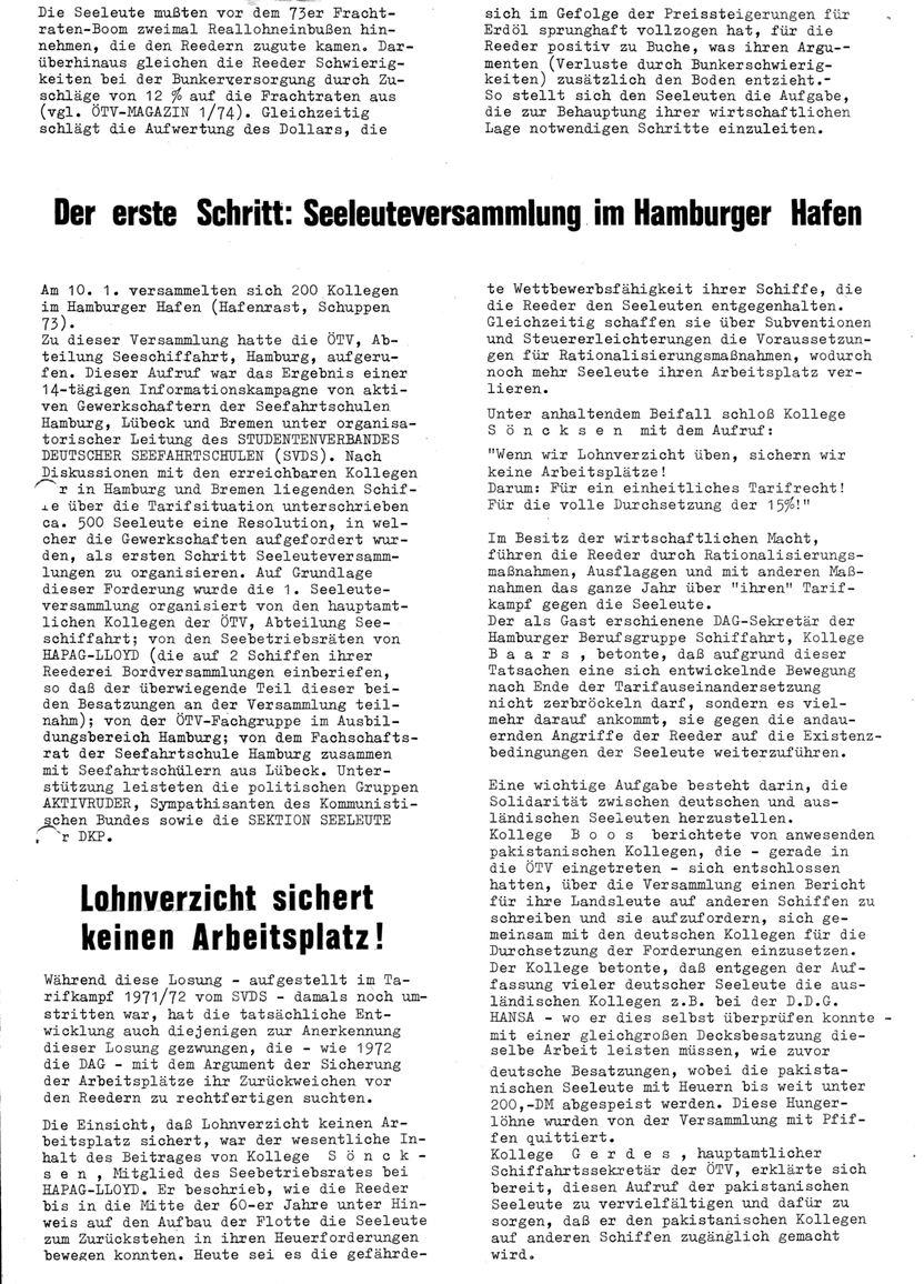 Hamburg_Seeleute043