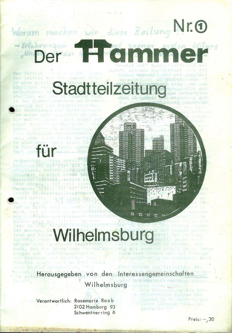 Hamburg_Wilhelmsburg001