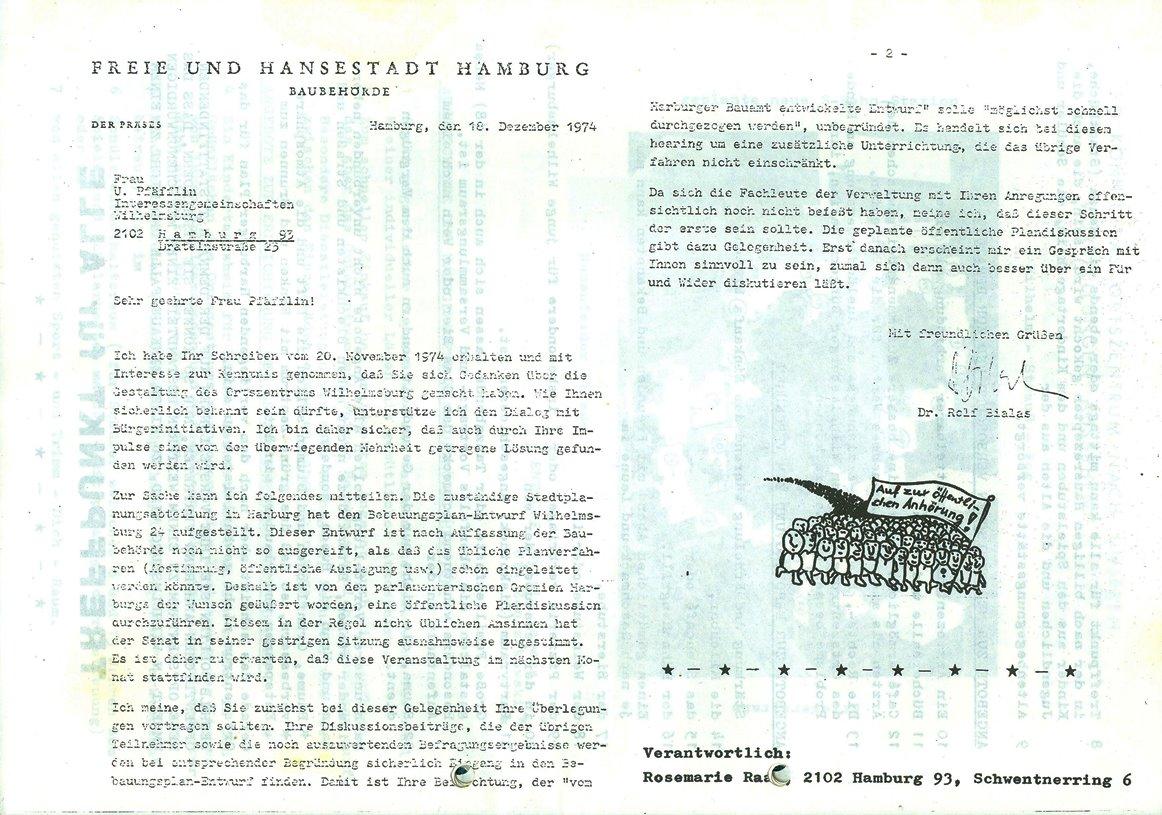 Hamburg_Wilhelmsburg012