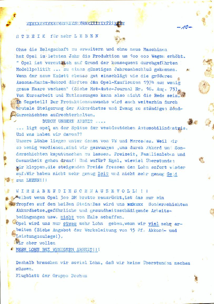 Hamburg_Zirkular_Arbeitskampf135