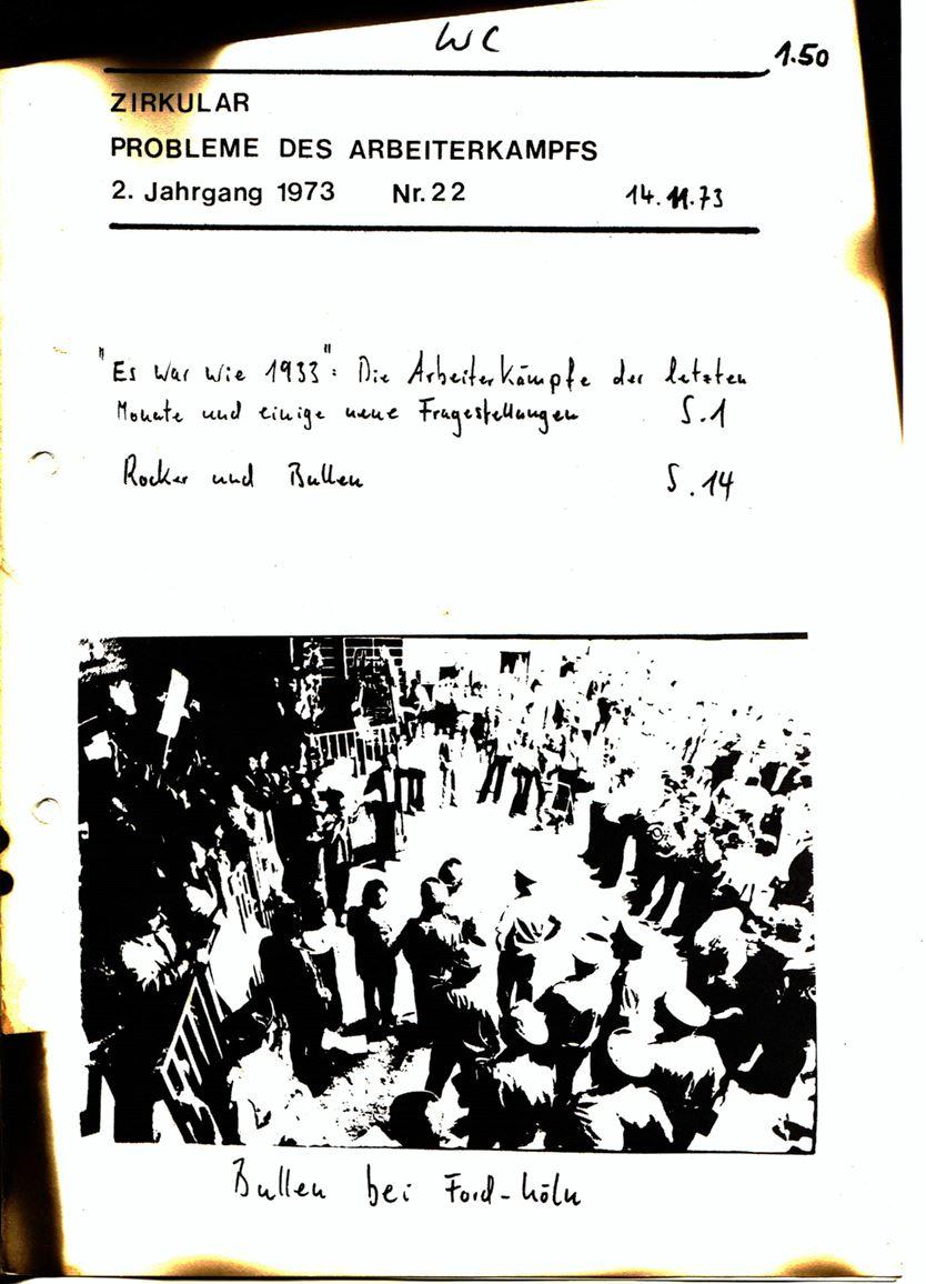 Hamburg_Zirkular_Arbeitskampf138