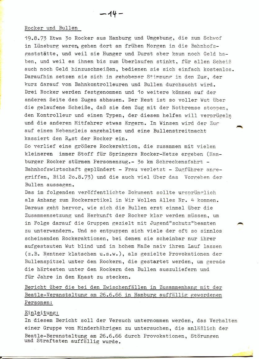 Hamburg_Zirkular_Arbeitskampf152