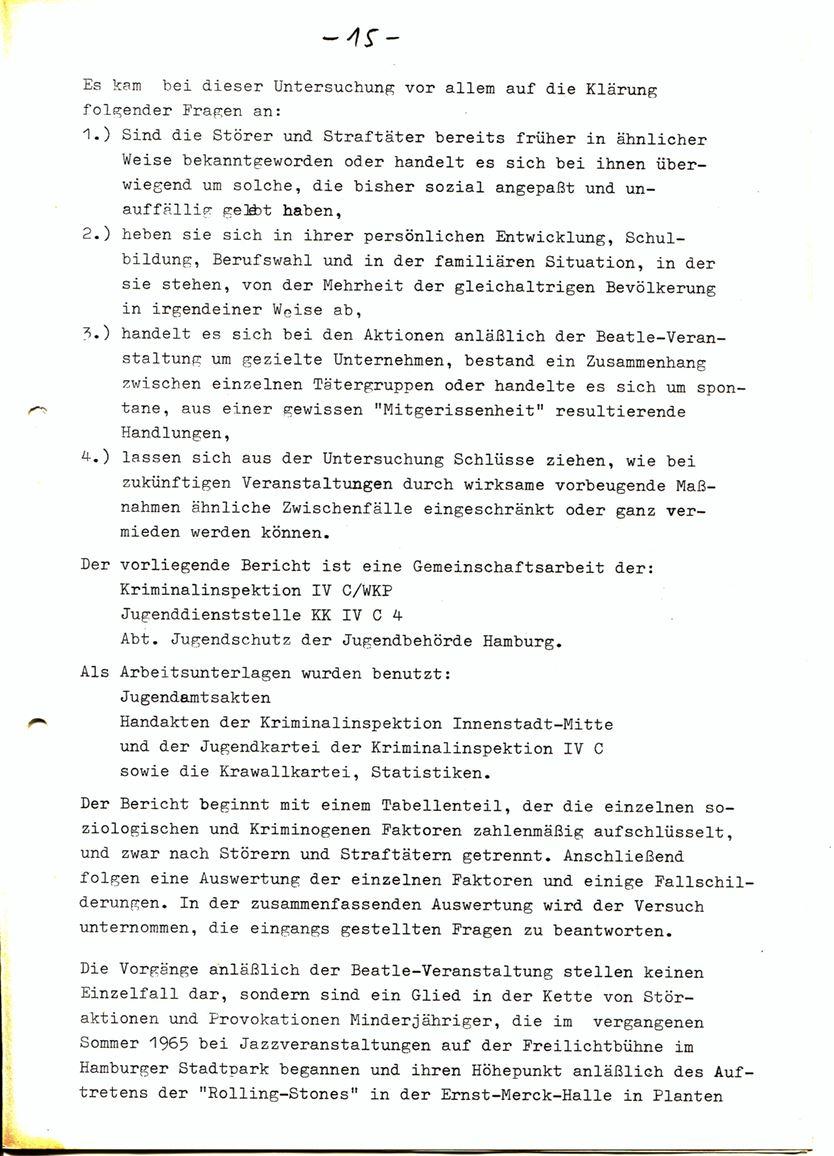 Hamburg_Zirkular_Arbeitskampf153