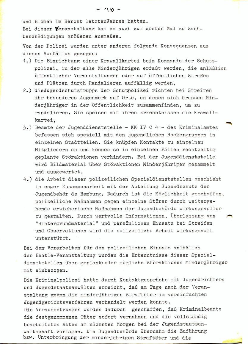 Hamburg_Zirkular_Arbeitskampf154