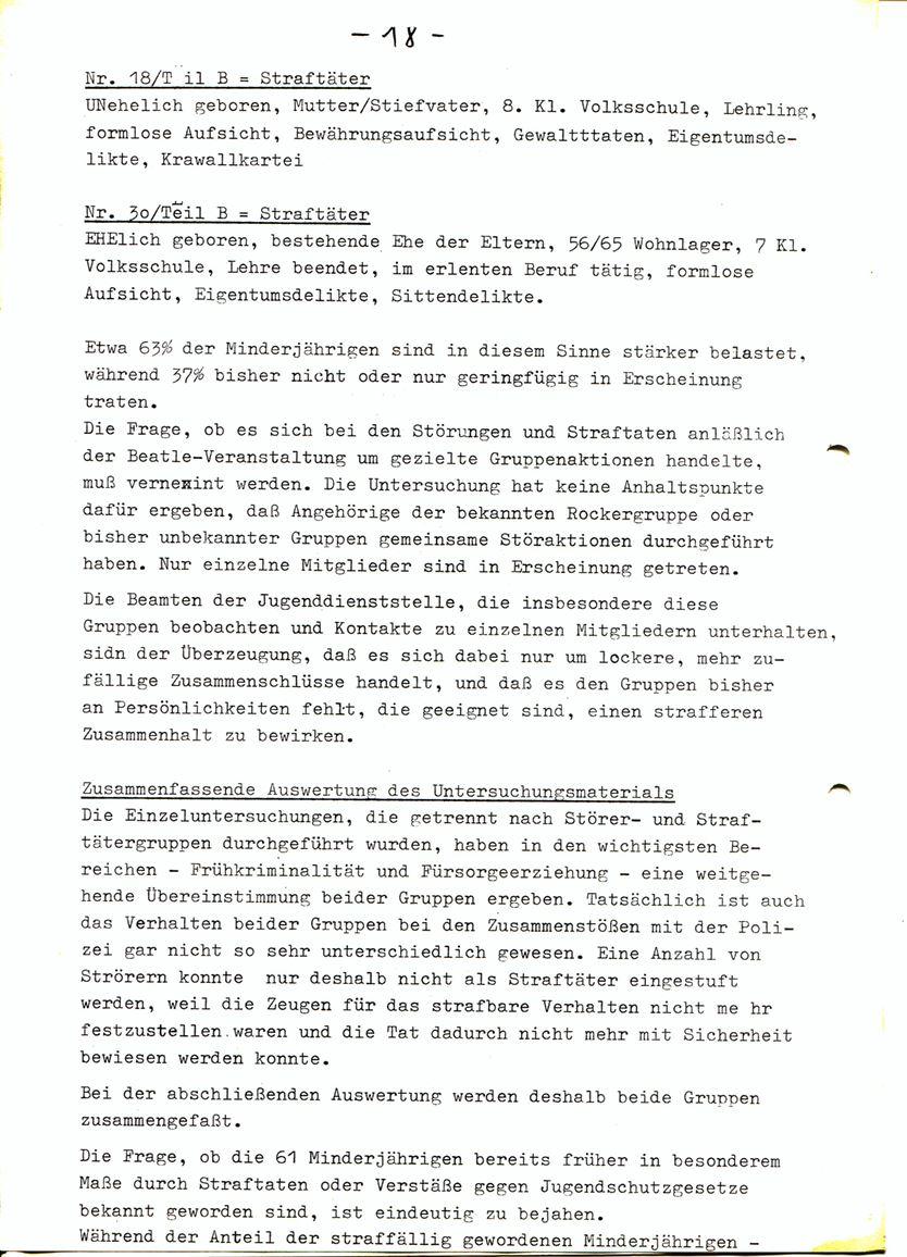 Hamburg_Zirkular_Arbeitskampf156