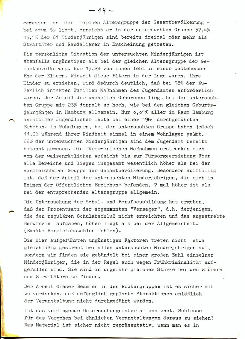 Hamburg_Zirkular_Arbeitskampf157