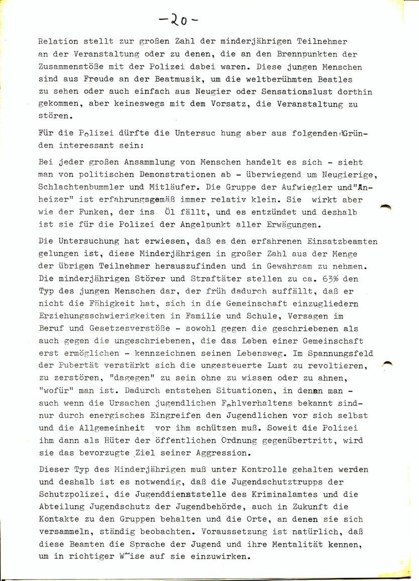 Hamburg_Zirkular_Arbeitskampf158