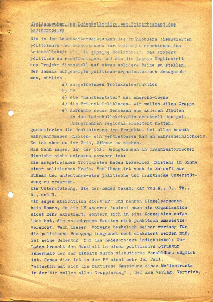 Hamburg_Zirkular_Arbeitskampf171