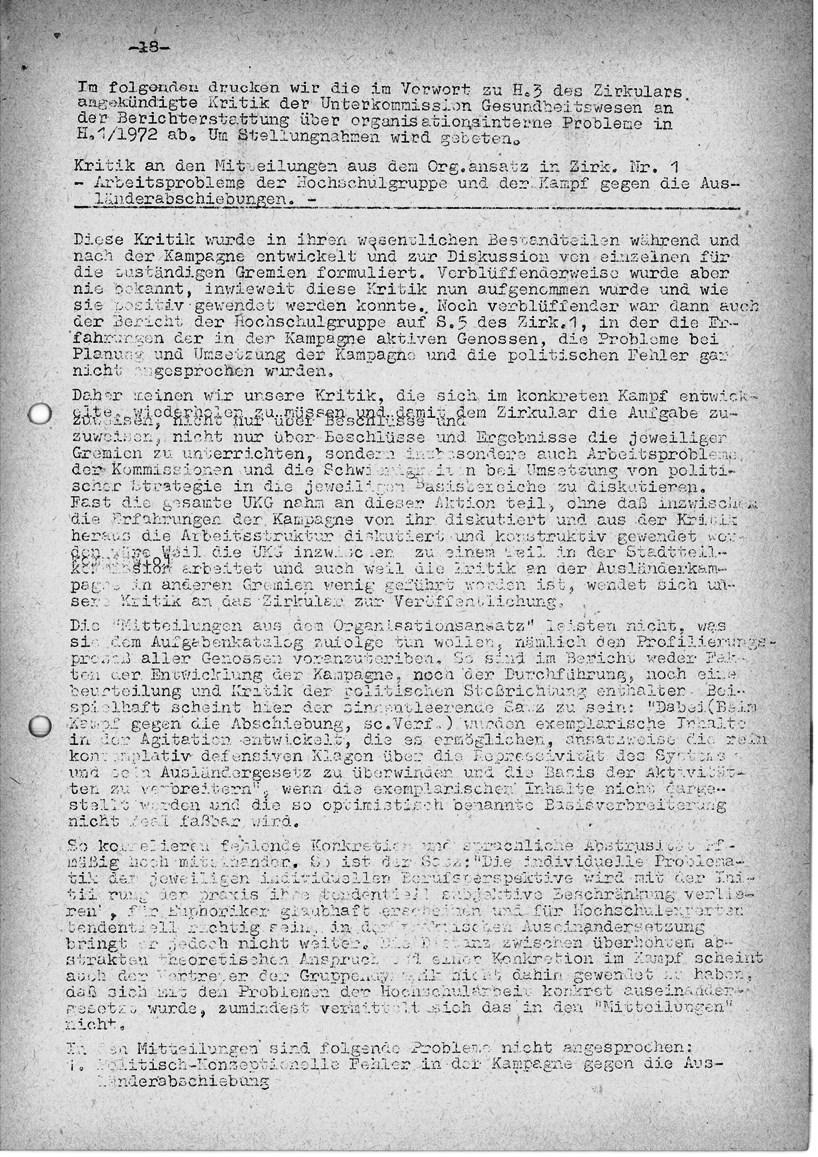 Hamburg_Zirkular_Arbeitskampf192