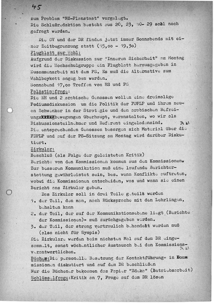 Hamburg_Zirkular_Arbeitskampf247