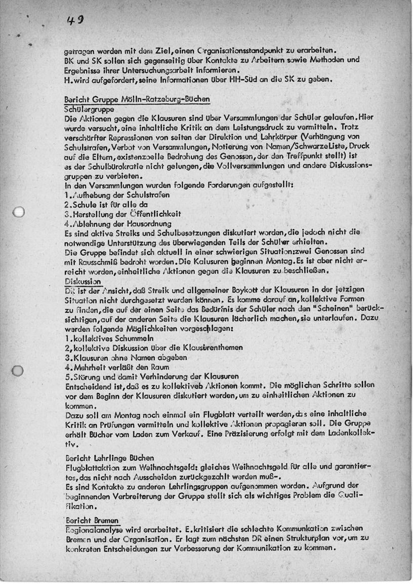 Hamburg_Zirkular_Arbeitskampf251
