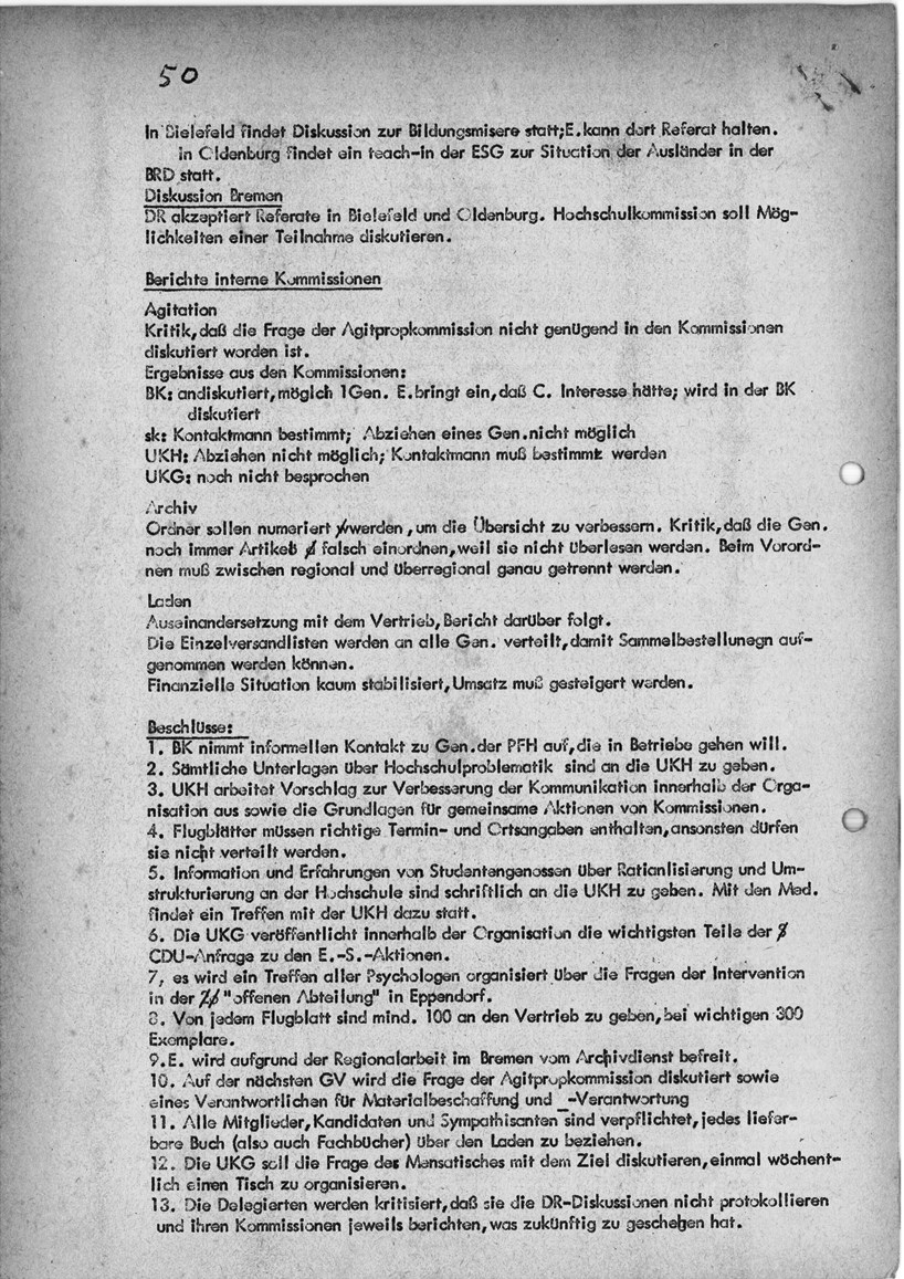 Hamburg_Zirkular_Arbeitskampf252