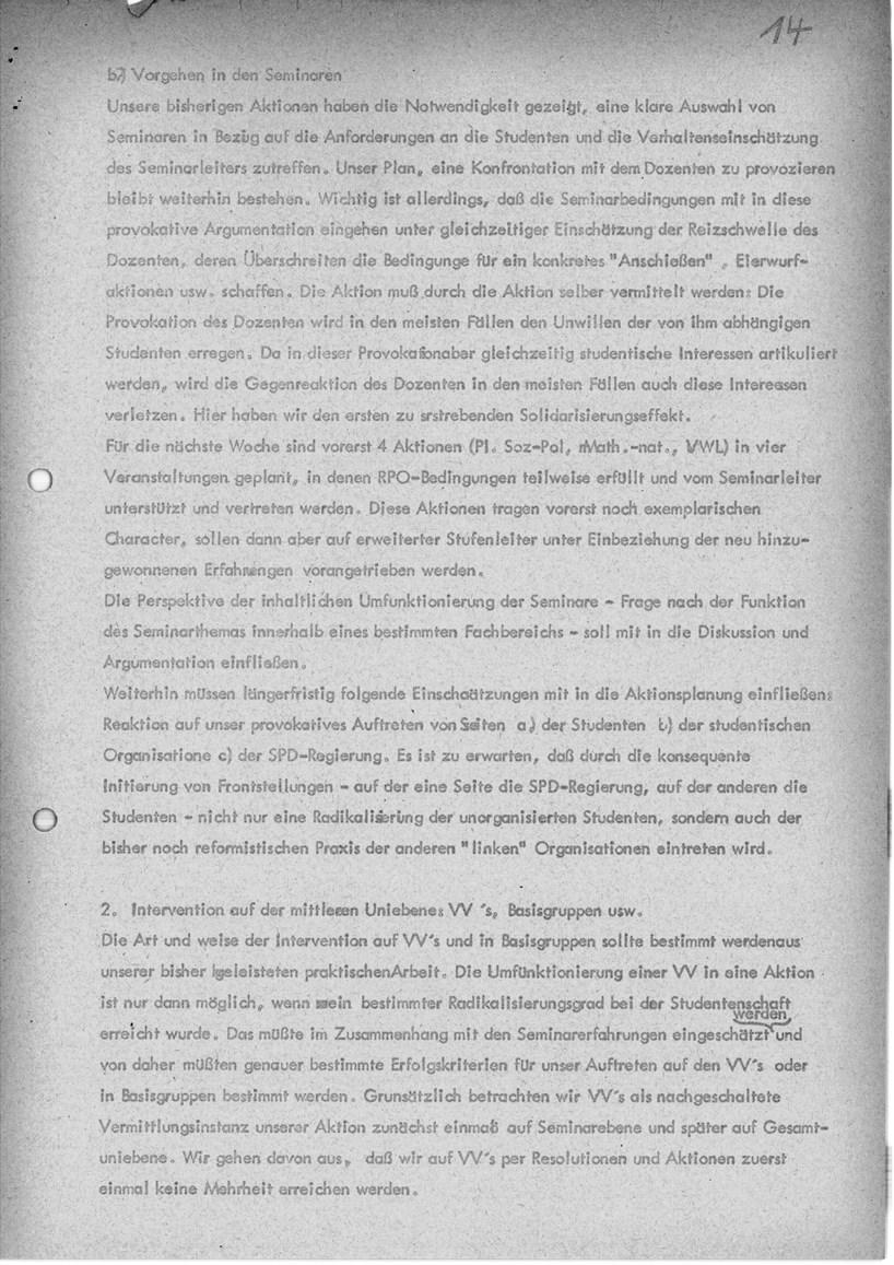 Hamburg_Zirkular_Arbeitskampf375