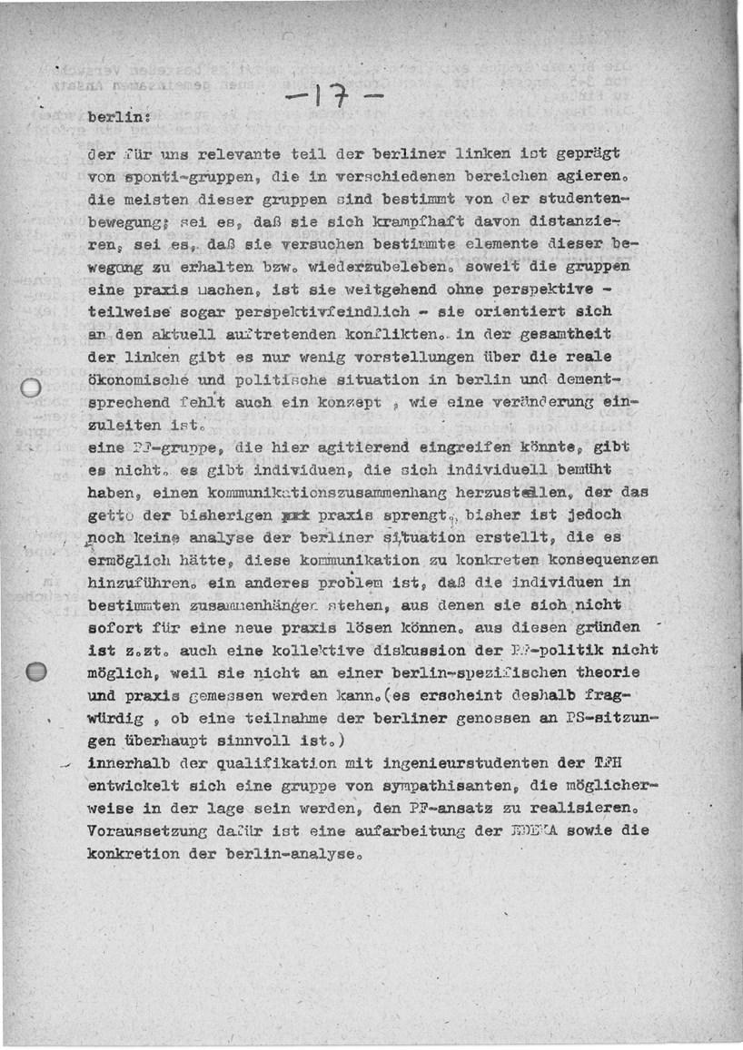 Hamburg_Zirkular_Arbeitskampf466