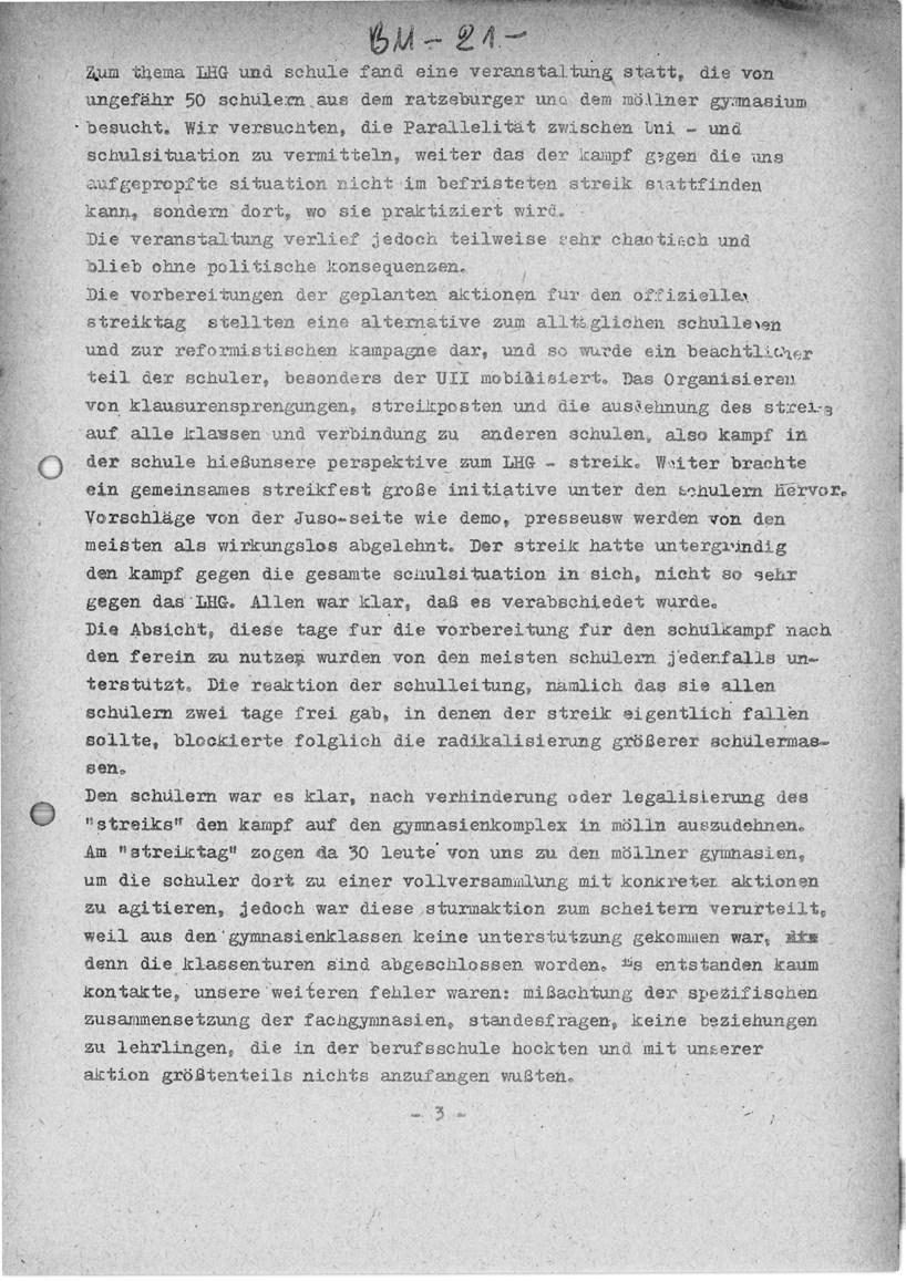 Hamburg_Zirkular_Arbeitskampf471