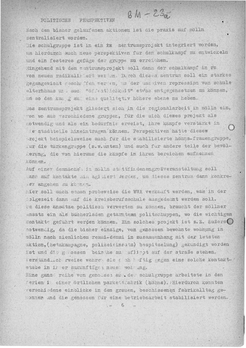 Hamburg_Zirkular_Arbeitskampf474