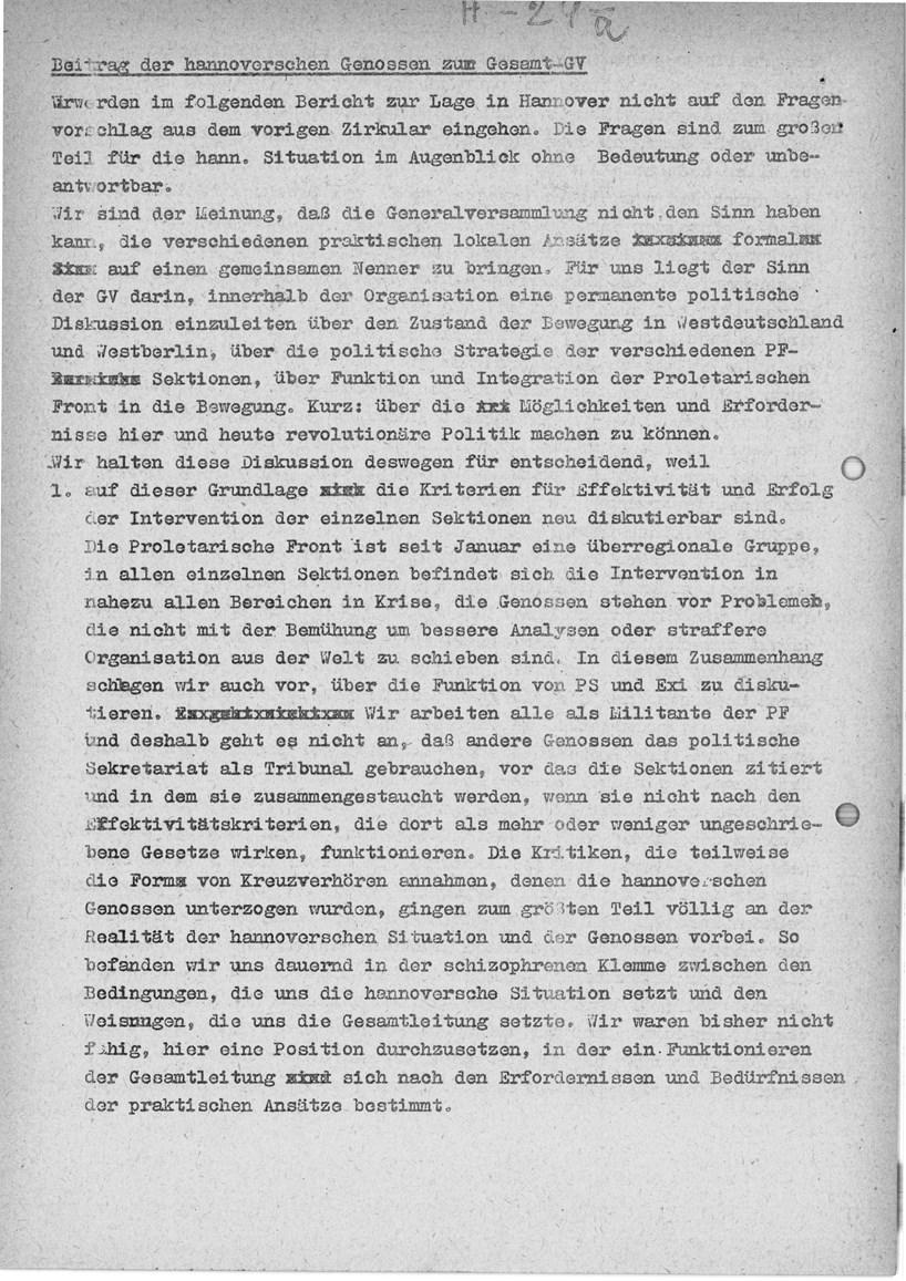 Hamburg_Zirkular_Arbeitskampf476