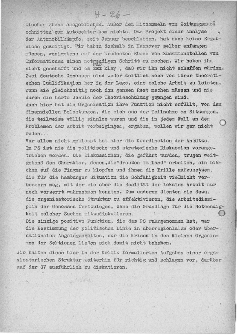 Hamburg_Zirkular_Arbeitskampf478