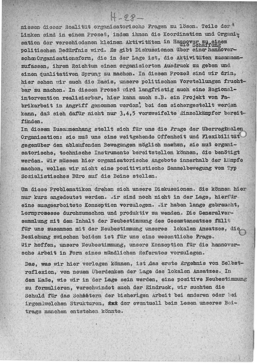 Hamburg_Zirkular_Arbeitskampf480