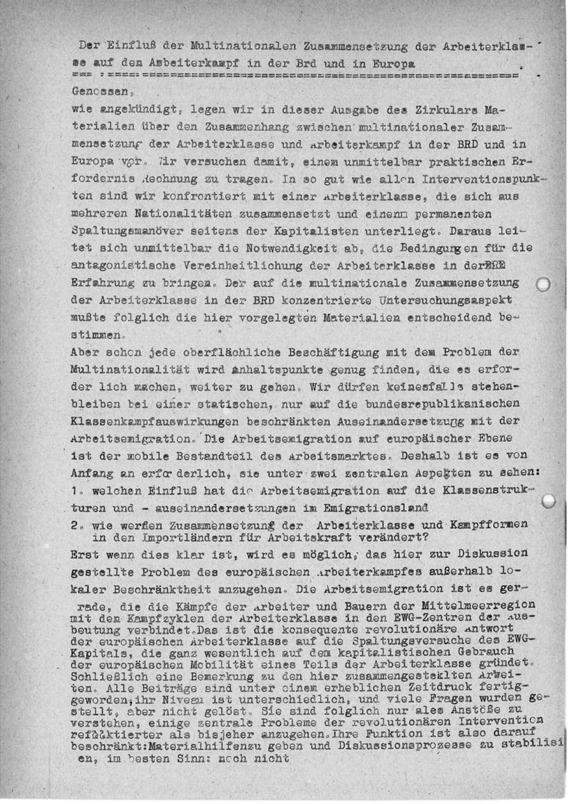 Hamburg_Zirkular_Arbeitskampf482