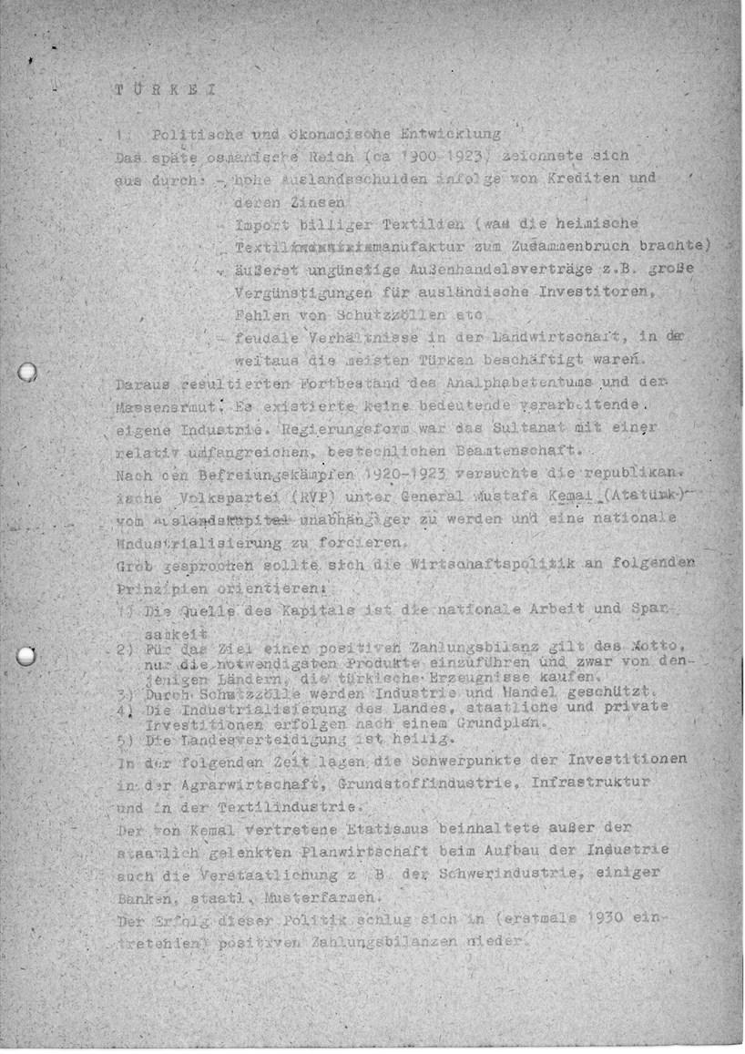 Hamburg_Zirkular_Arbeitskampf484
