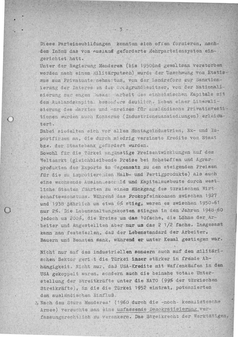 Hamburg_Zirkular_Arbeitskampf486