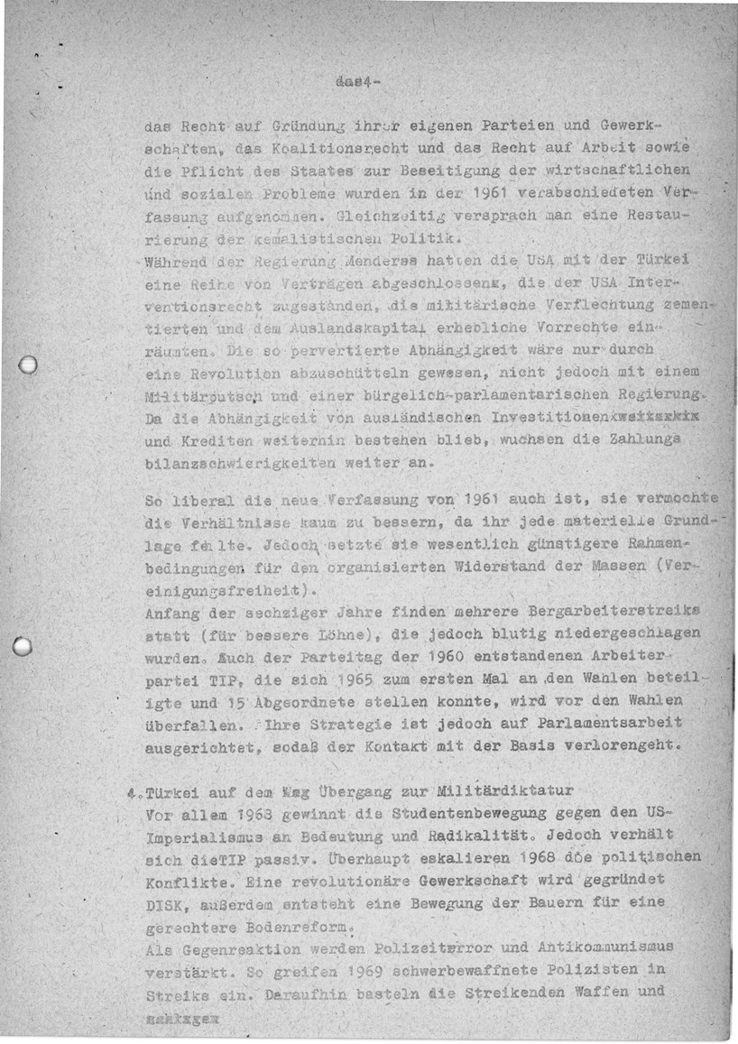 Hamburg_Zirkular_Arbeitskampf487