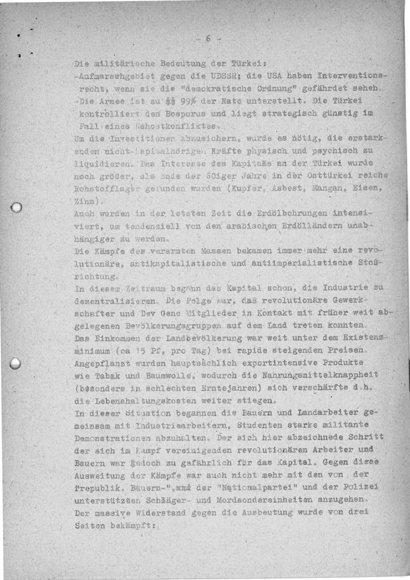 Hamburg_Zirkular_Arbeitskampf489
