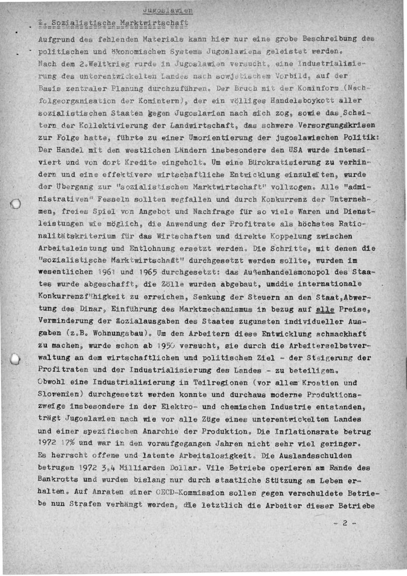 Hamburg_Zirkular_Arbeitskampf493