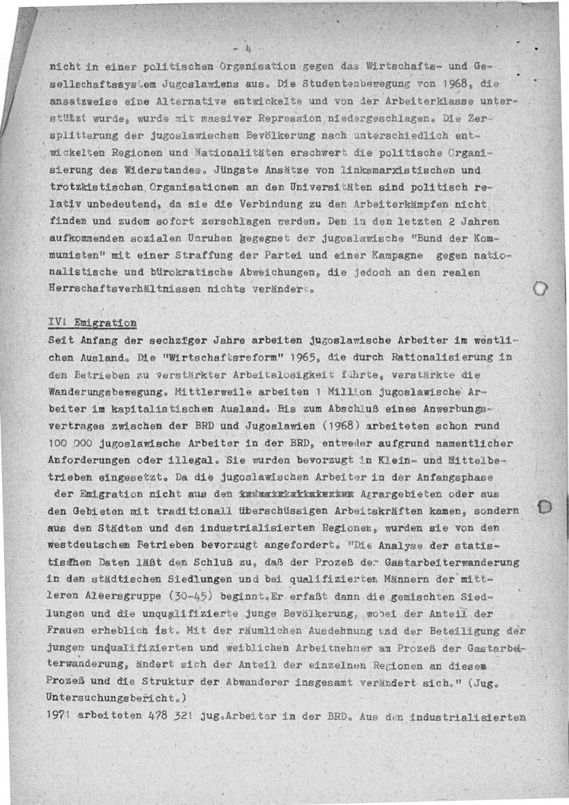 Hamburg_Zirkular_Arbeitskampf496